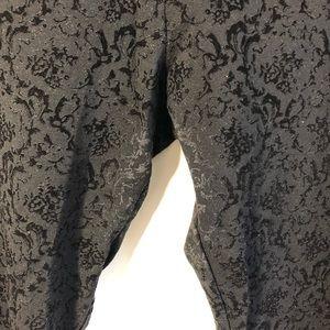 Lysse Pants - Losses Tight Ankle Control leggings XL 14 - 16